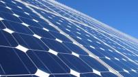 Mantenimiento energía solar